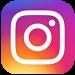 instagram0250p